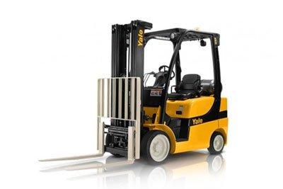 Carga e descarga de equipamentos industriais (2)