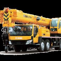 Transporte de máquinas Guarulhos