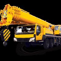 Transporte de máquinas São Bernardo