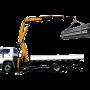 Transportes pesados especiais (3)