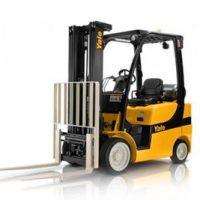 carga-descarga-maquinas-pesadas
