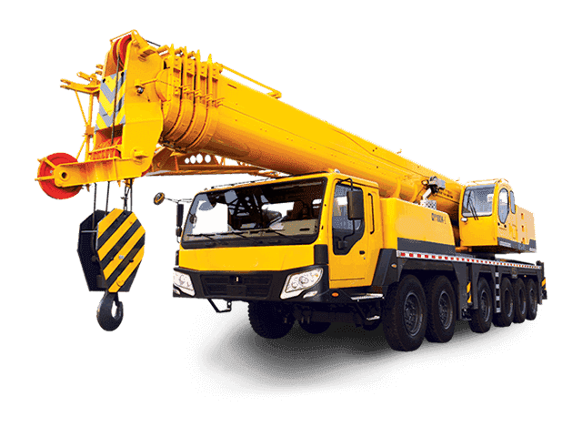 empresa-transporte-carga-pesada (1)