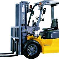 empresas-transporte-pesado