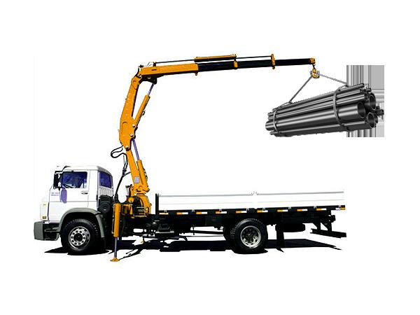 icamento-cargas-pesadas (2)