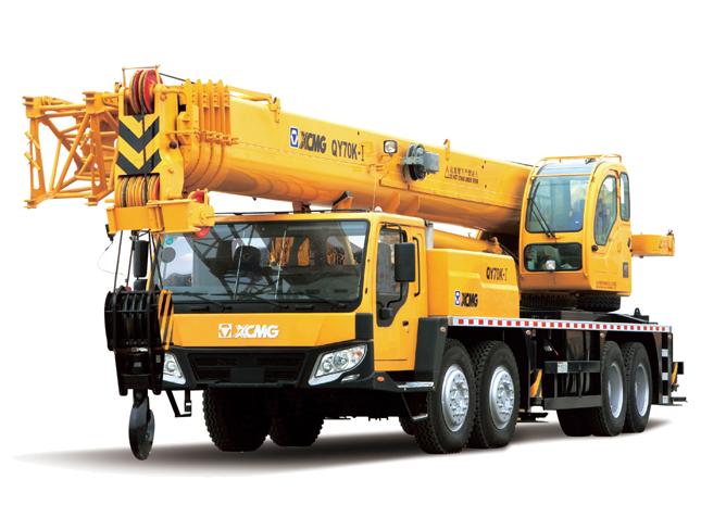 icamento-equipamentos-pesados (1)