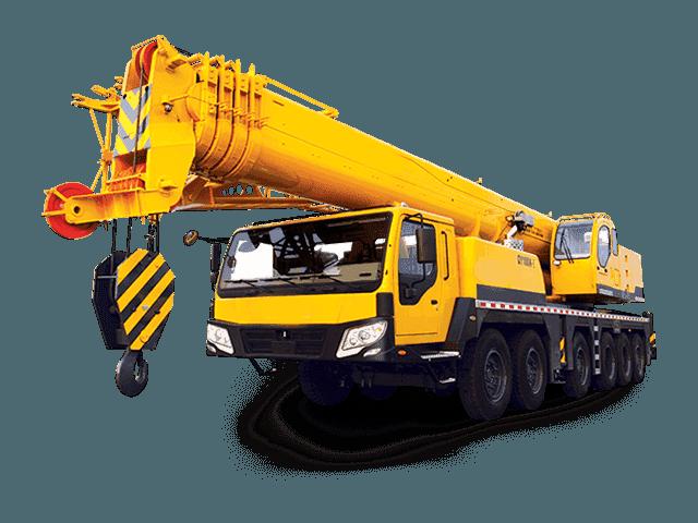 movimentacao-maquinas-pesadas (3)