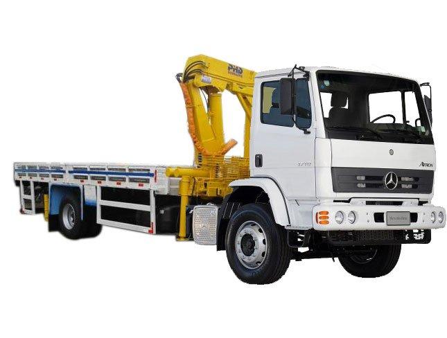 mudanca-equipamentos-pesados (2)