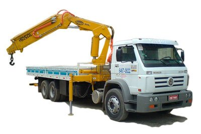 transporte-calandra (3)