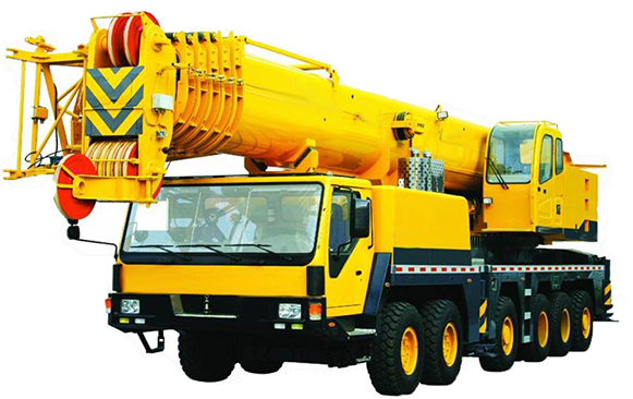 transporte-cargas-pesadas (1)