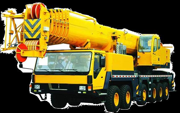 transporte-compressores (1)