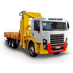 transporte-compressores (2)