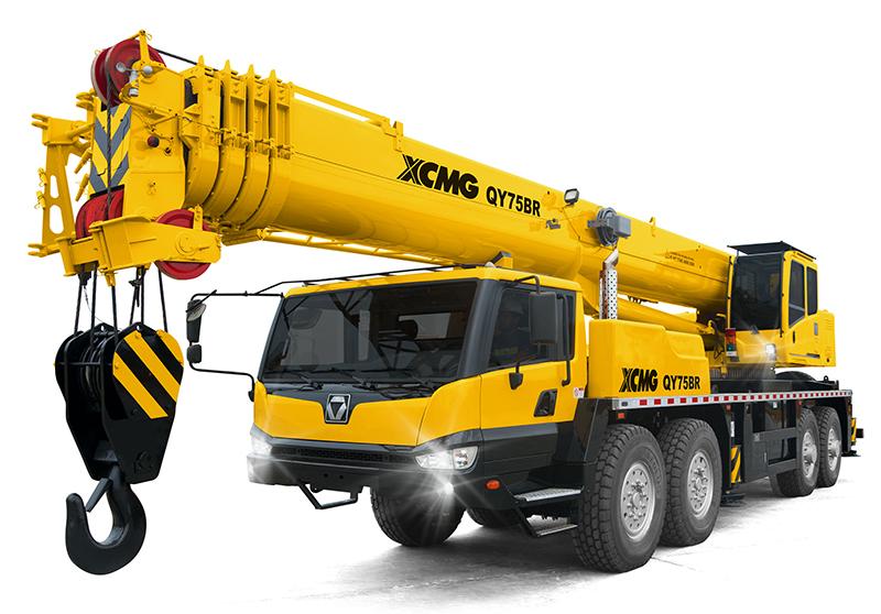 transporte-compressores (3)