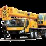 transportes-pesa (3)
