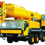 transportes-pesados-minas (2)