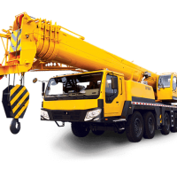 transportes-pesados-minas
