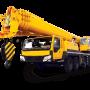 transportes-pesados-minas (3)