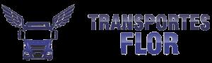 Transporte FLOR